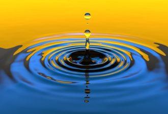 Программирование воды, для получения желаемого