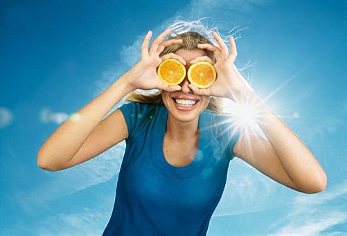 10 полезных привычек, повышающих энергетику
