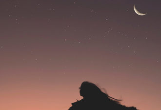 Как луна действует на нашу жизнь