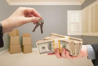 Как быстро продать квартиру: приметы и заговоры