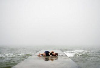 6 знаков зодиака, которые часто чувствуют себя одинокими и изолированными