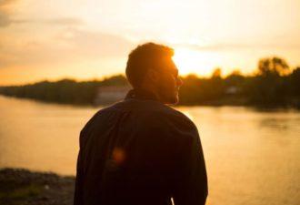 6 знаков зодиака, которые умеют учиться на своих ошибках