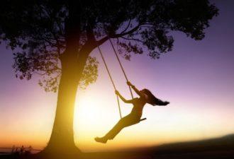 5 вещей, которые вы можете сделать сегодня, чтобы улучшить этот мир