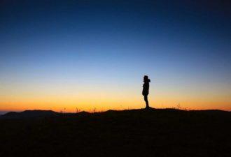 Когда знаки зодиака хотят побыть в одиночестве?
