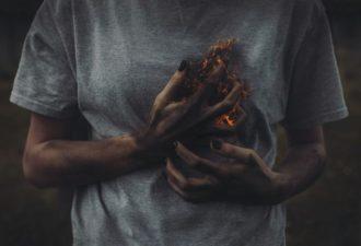 5 жестоких знаков зодиака, которые часто причиняют боль окружающим