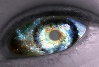 6 мощных признаков: ваша душа спит и ждет пробуждения!