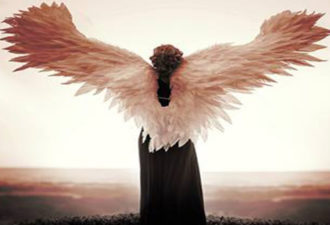 5 посланий от ангела, которые помогут вам определиться с жизненной целью!