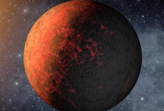 Начало ретроградного периода Меркурия 17 ноября 2018 года