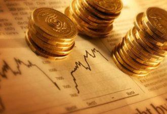 Как эффективно использовать энергию денег
