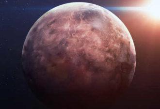 Ретроградный Меркурий в ноябре 2018 года: как он повлияет на финансовую сферу