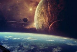10 уникальных фактов о Вселенной, которые расширят границы ваших познаний