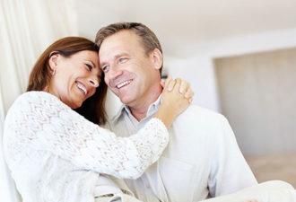 Молитва о возвращении мужа в семью