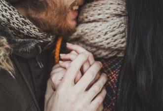 4 знака зодиака, которые больше всех стремятся к долгим и крепким отношениям