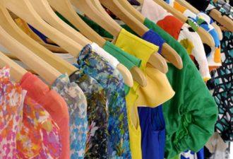 Какой стиль одежды идеально подойдет вам по Знаку Зодиака