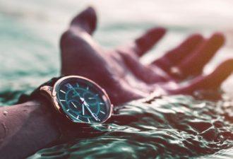 6 знаков зодиака, которые плывут по течению и откладывают все на потом