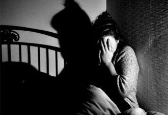 Главные страхи и комплексы женщин по Знаку Зодиака