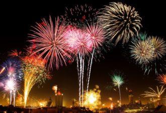 Мощный ритуал на исполнение желаний за неделю до нового 2019 года!