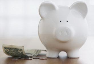 Магические свойства копилки и как правильно откладывать деньги