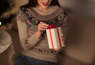 7 шагов, чтобы получить подарок от Вселенной!