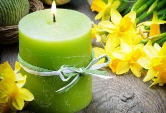 Денежный ритуал «9 узлов»: простой способ привлечь процветание