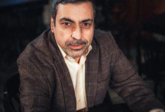 Гороскоп Павла Глобы на январь 2019 года