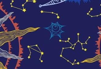 Астрологический прогноз на декабрь. Да здравствует здравый смысл!