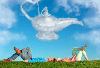 Сила самовнушения: как настроить себя на успех и исполнение всех желаний
