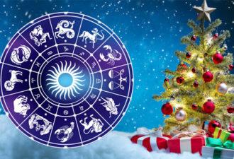 Вот как ваш знак зодиака может получить то, что он хочет в 2019 году!
