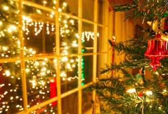 Обряды и ритуалы перед Новым годом: как привлечь богатство, любовь и успех