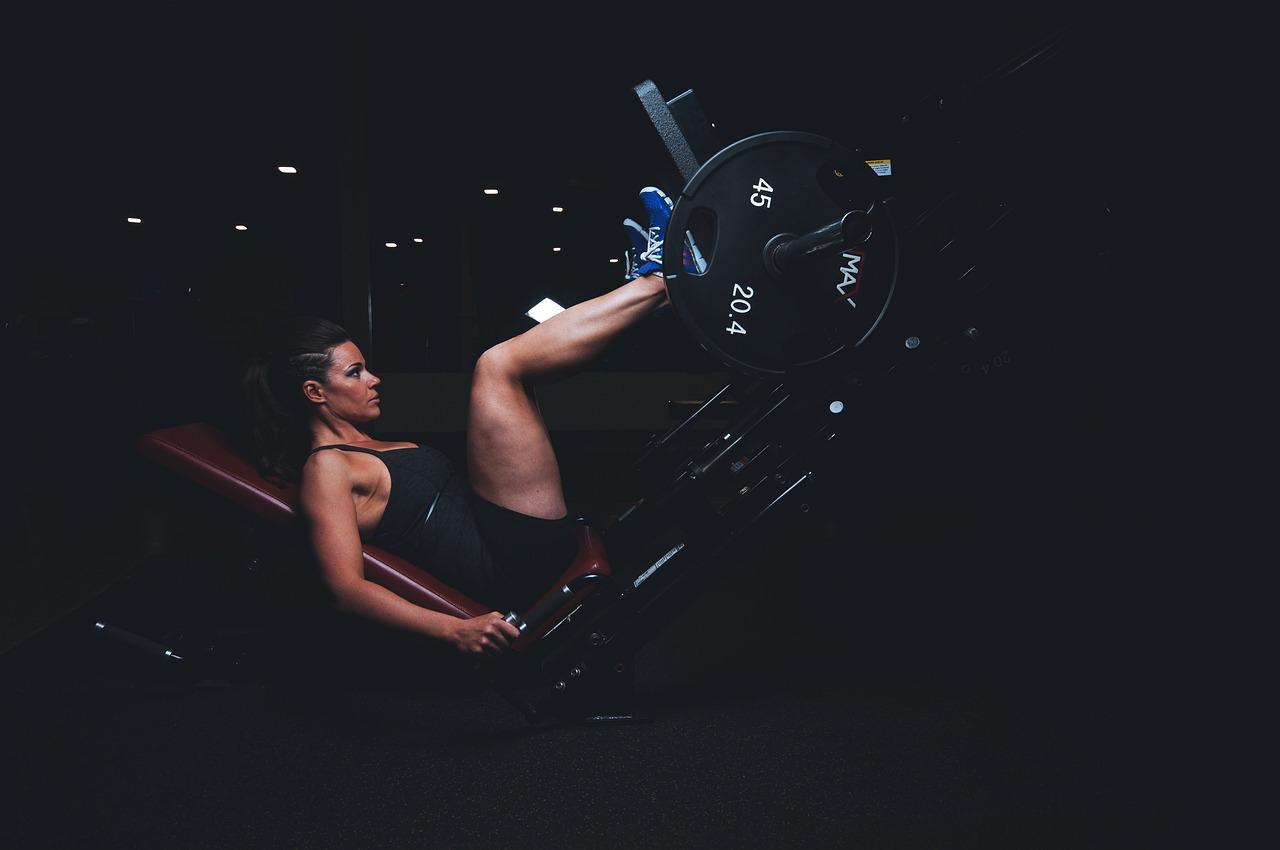 Наиболее распространённые опасные ошибки в процессе занятий спортом и фитнесом