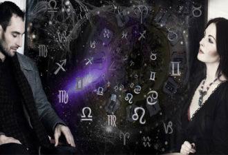 Каких парней вам следует избегать согласно вашему знаку Зодиака?