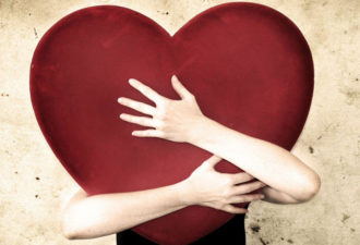 Как обрести любовь в 2019 году знакам Зодиака?