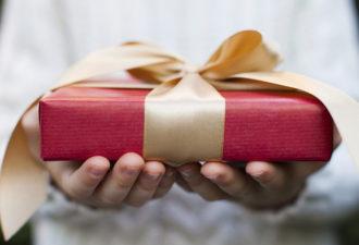 Какой подарок следует дарить второй половинке на основе знака Зодиака?