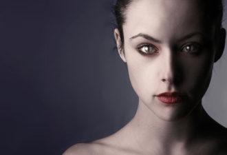 Обереги от энергетических вампиров