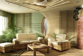 Фэн-шуй квартиры: как определить зоны богатства, любви и здоровья