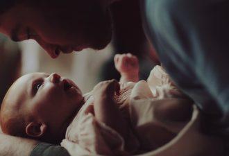 Муж и отец по знаку зодиака: как дата рождения влияет на семейную жизнь?