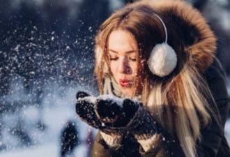 Как завершить зиму по Знаку Зодиака: советы астрологов на февраль 2019 года
