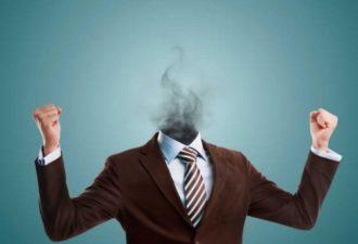 Как общаться с негативными людьми, чтобы защитить себя от их влияния