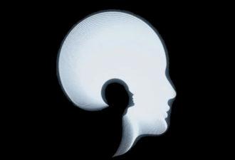 Насколько темна ваша душа (согласно знаку Зодиака)?