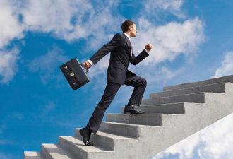 Как оформить рабочее место по Знаку Зодиака, чтобы добиться успеха в карьере