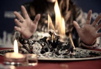 Современные гадания на Рождество дома: на суженого, судьбу и будущее