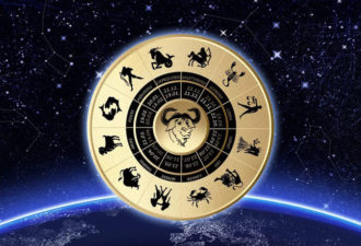 Какие большие ошибки совершают знаки Зодиака?
