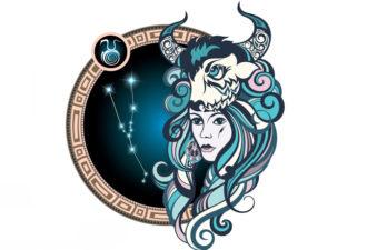 Пары среди знаков Зодиака с наибольшим показателем совместимости