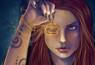 Женщина-Талисман. Какие знаки зодиака приносят удачу и счастье своим мужчинам