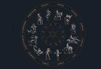 Слово-девиз для знаков Зодиака на 2019 год