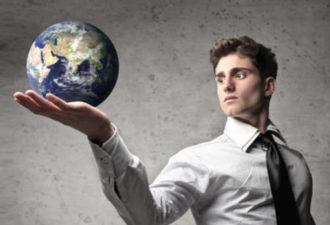 5 простых ежедневных практик для привлечения денег и успеха