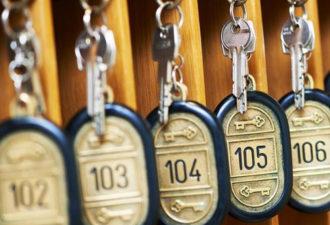 Значение номера квартиры: как он влияет на атмосферу в доме
