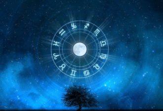 Лунный день сегодня 21 февраля 2019 года