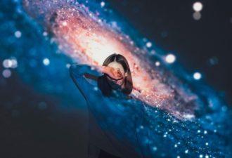 Как Вселенная помогает нам достичь своей цели