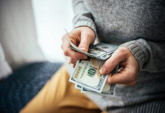 Секреты успеха в привлечении денежных потоков для каждого знака зодиака